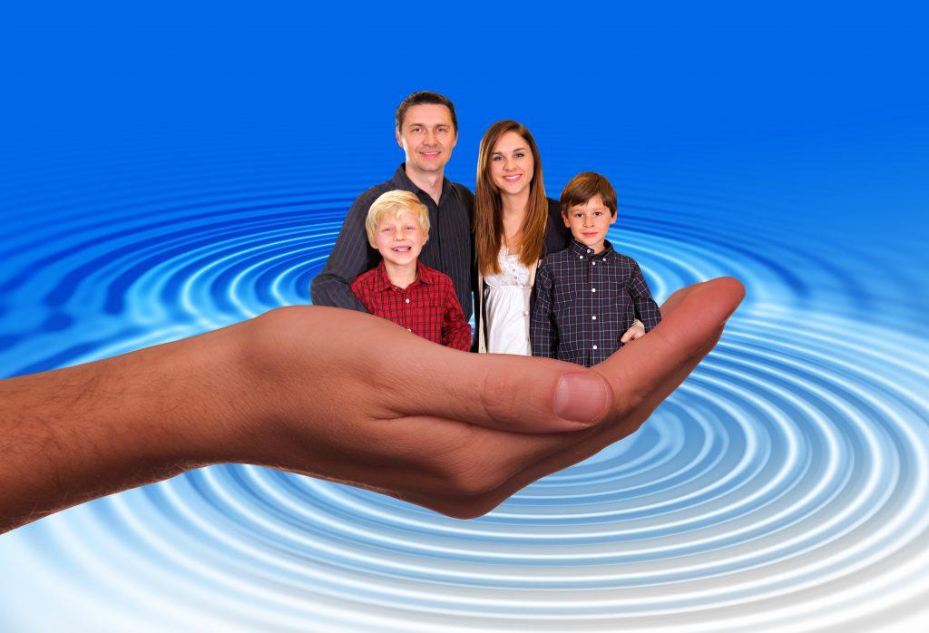 psihoterapia-de-familie