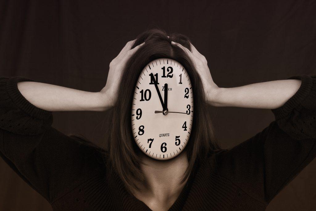 să-trăiești-în-prezent-psihoterapie