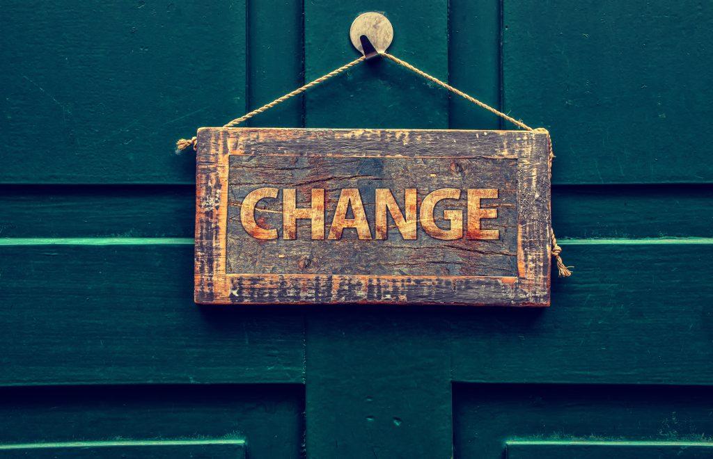 schimbarea-psihoterapie