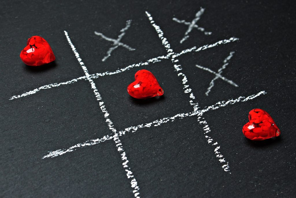 iubirea-psihoterapie