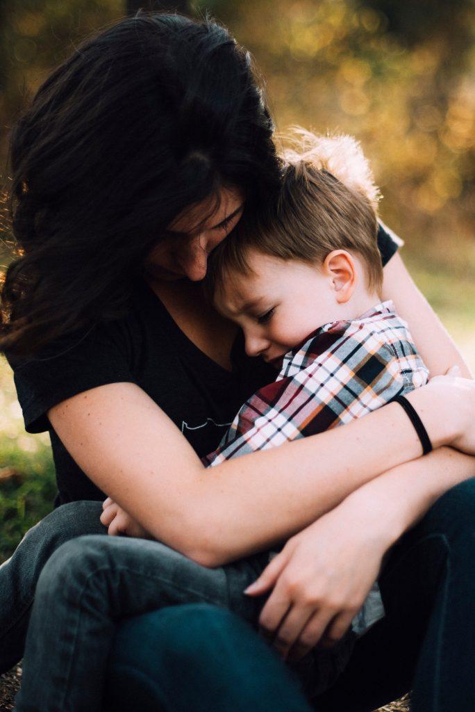 validarea-emoțiilor-psihoterapie