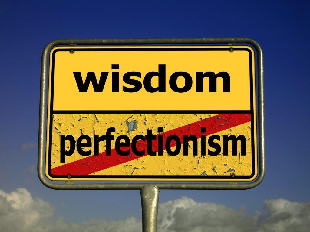 perfecționismul-psihoterapie